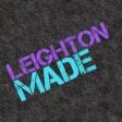 LeightonMade