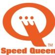 Laverie Speed Queen