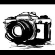 REGARD NATUREL - PHOTOGRAPHE & VIDEASTE - COSSART CYRIL
