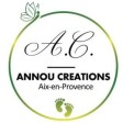 ANNOU CREATIONS