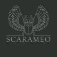 Scarameo AB