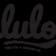 LULO GELATO SA DE CV