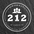 Le 212 Coworking