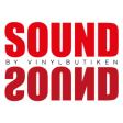 SOUND BY VINYLBUTIKEN