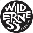 Wilderness Brewery