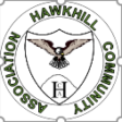 Hawkhill Community Association