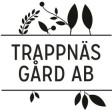 Trappnäs Gård AB