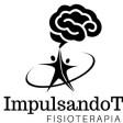 ImpulsandoT Fisioterapia
