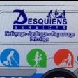 DESQUIENS SERVICES