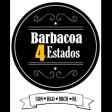 BARBACOA 4 ESTADOS / EL SIRLONCITO
