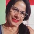 ANA LUCIA VIEIRA DA SILVA BORGES