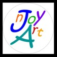 nJoyArt Limited