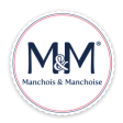 Manchois & Manchoise