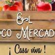 El EcoMercado