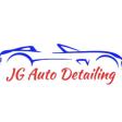 JG Auto Detailing