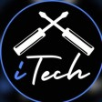 iTech