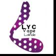 LYC Vape Lalinde