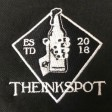 The Ink Spot Craft Ale Bottle Shop and Bar