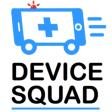 Device Squad