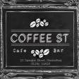 Coffee St