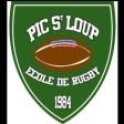 Ecole de Rugby du Pic Saint-Loup