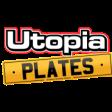 UTOPIA PLATES LTD