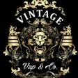 VINTAGE VAP & CO