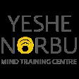 Yeshe Norbu