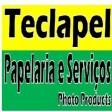 TECLAPEL PAPELARIA