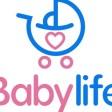 BABYLIFE LTD