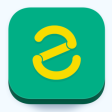 eficazPay