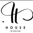 HOUSE Windsor