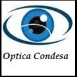 óptica condesa