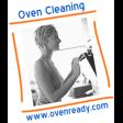 Oven Ready Ltd