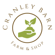 Cranley Barn Farms