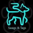 Swags and Tags