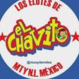 ELOTES EL CHAVITO