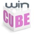 WINCUBE Conseil