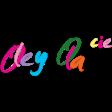 Oley Ola cie