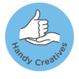 Handy Creatives