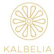 Kalbelia