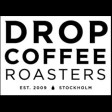 Drop Coffee Roasters AB