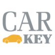 CarKey Linköping