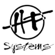 SILICON-MICRO LIMITED --- HF-SYSTEMS