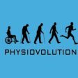 Physiovolution