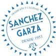 MUEBLERIA SANCHEZ GARZA DEL CENTRO, SA DE CV