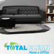 Total Clean Home&Office