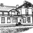 Geijersholms Herrgård B&B
