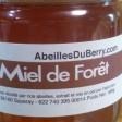 Abeilles du Berry