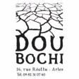 DOU BOCHI